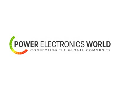 Power Electronics World